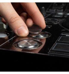 DJ SKIN PIONEER CDJ 2000 NXS
