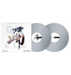 PIONEER DJ RB-VD2-CL