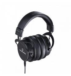 SOUNDSATION MH-500 PRO