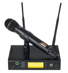 ELECTRO VOICE RE3-ND76-8M