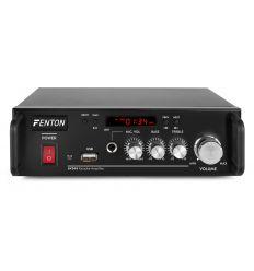 FENTON AV344 103.120 AMPLIFICADOR