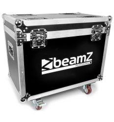 BEAMZ 150.426 FC120