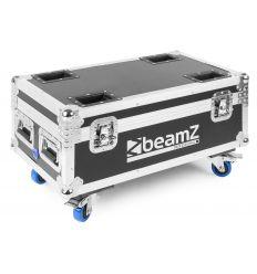 BEAMZ 150.595 FCC66