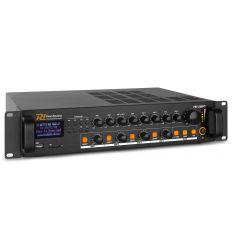 POWER DYNAMICS 952.068 PDV120MP3