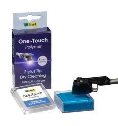 WINYL ONE TOUCH POLYMER