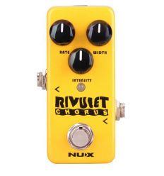 NUX NCH-2 RIVULET