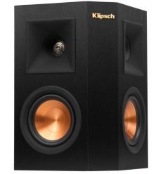 KLIPSH RP 240S