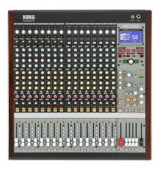 KORG MW-2408