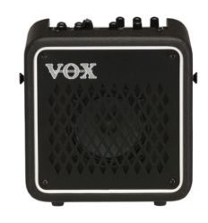 VOX VMG3