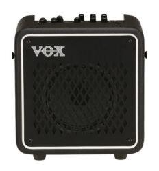 VOX VMG10