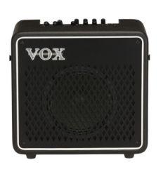 VOX VMG50