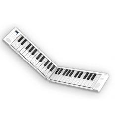 BLACKSTAR CARRY ON PIANO 49