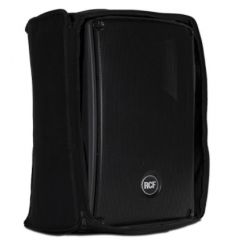 RCF HD 10-A COVER