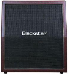 BLACKSTAR ARTISAN 412A