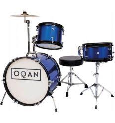 OQAN QPA-3 KIDS BLUE