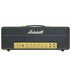 MARSHALL JTM45/2245