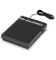 M-AUDIO SP-1