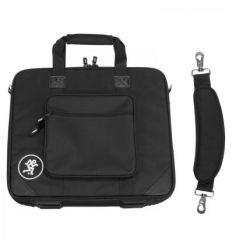 MACKIE PROFX22V3 CARRY BAG
