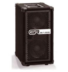 GR BASS GR208 - 4OHM