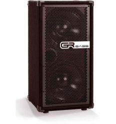 GR BASS GR212 SLIM -4OHM
