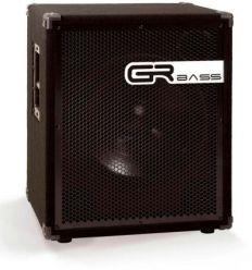 GR BASS GR115 - 8OHM