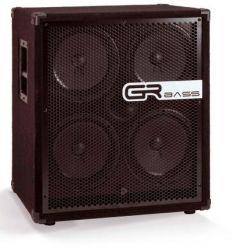 GR BASS GR410+