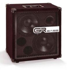 GR BASS GR210 - 8OHM