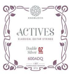 KNOBLOCH ACTIVES DS QZ SUPER-HIGH 600ADQ