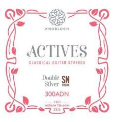 KNOBLOCH ACTIVES DS SN MEDIUM 300ADN