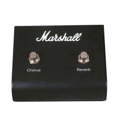 MARSHALL PEDL10029
