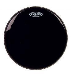 """EVANS HYDRAULIC BLACK 22"""""""