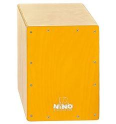 NINO NINO950Y