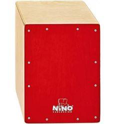 NINO NINO950R