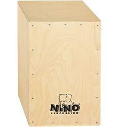 NINO NINO952NT-BK