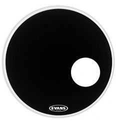 EVANS EQ3 RESONANT 20""