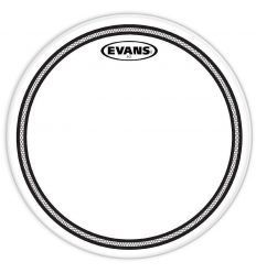 EVANS B18EC2S COATED 18""