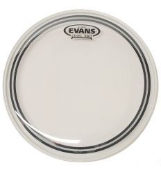 EVANS EC RESONANT CONTROL TOM 8""