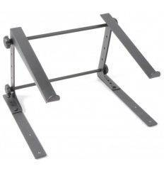 POWER DYNAMICS 180.040 SOPORTE PORTATIL DJ