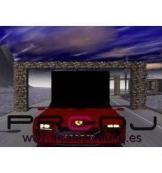 PRO-DJ STAND 3D: Actualización con 24 videos