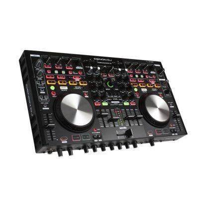 DENON DN-MC6000 MK2
