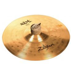"ZILDJIAN SPLASH 10"" ZBT"