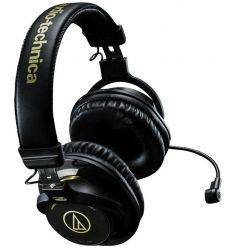 AUDIO TECHNICA HIGH FIDELITY ATH-PG1