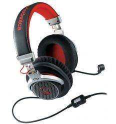 AUDIO TECHNICA HIGH FIDELITY ATH-PDG1