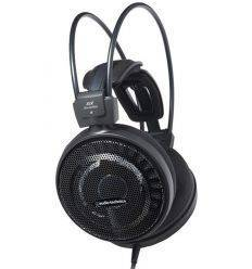 AUDIO TECHNICA HIGH FIDELITY ATH-AD700X