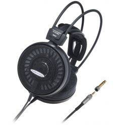 AUDIO TECHNICA HIGH FIDELITY ATH-AD1000X