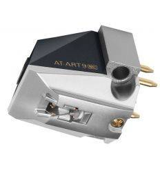AUDIO TECHNICA AT-ART9