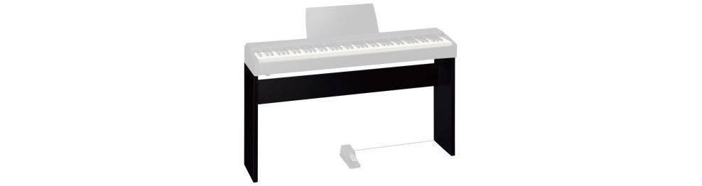 Accesorios de Piano Digital
