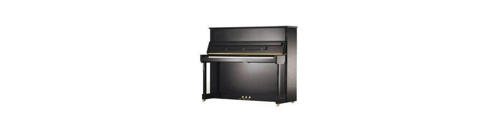 Piano Clásico