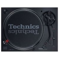 Giradiscos DJ