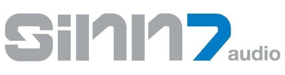 SINN7